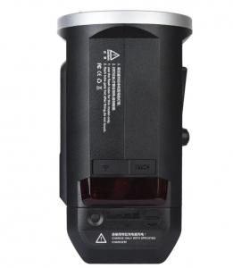 Godox AD600B WISTRO 600W TTL All-in-One Outdoor Blitz portabil5