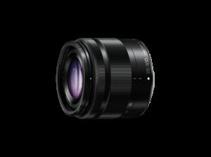 Panasonic 35-100mm F4.0-5.6 Lumix G Mega O.I.S. Obiectiv foto MFT [2]