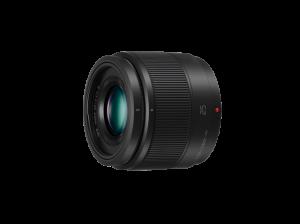 Panasonic Lumix G 25mm F1.7 Obiectiv MFT cutie alba [3]