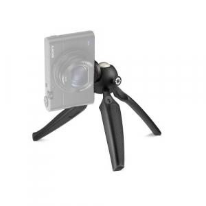 Joby HandyPod Minitrepied [3]