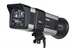 Hensel Foris blit foto portabil 1000W [0]
