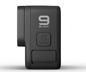 GoPro Hero 9 camera de actiune 5K [4]
