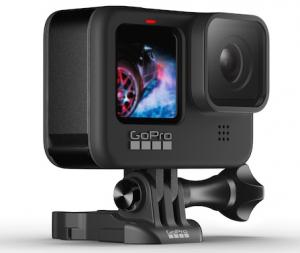 GoPro Hero 9 camera de actiune 5K [5]