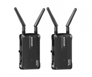 Hollyland Mars 300 HDMI sistem wireless de video transmisie [0]