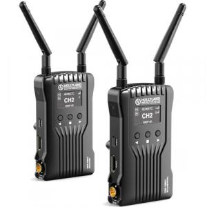 Hollyland Mars 400S SDI/HDMI sistem wireless de video transmisie [0]