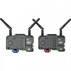 Hollyland Mars 400S PRO SDI/HDMI Sistem Wireless de Video Transmisie5