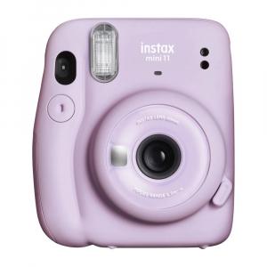 Fujifilm Instax Mini 11 Aparat Foto Instant Lilac Purple [0]