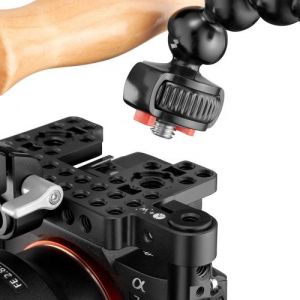 Joby GorillaPod Arm Kit PRO set de 2 buc brate2