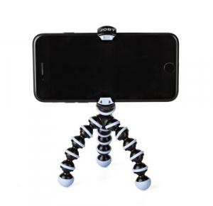 Joby GorillaPod Mobile Mini Minitrepied flexibil blue0
