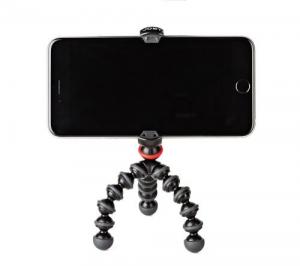 Joby GorillaPod Mobile Mini Minitrepied pentru smartphone0