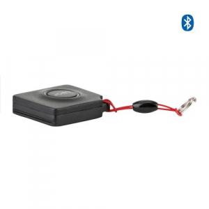 Joby GripTight ONE GP Magnetic Minitrepied cu telecomanda5