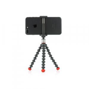 Joby GripTight ONE GP Magnetic Minitrepied cu telecomanda3