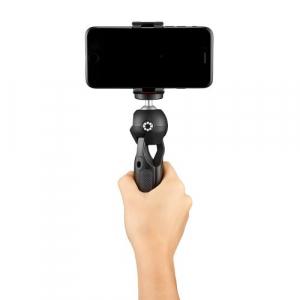 Joby HandyPod Mobile minitrepied pentru smartphone [6]