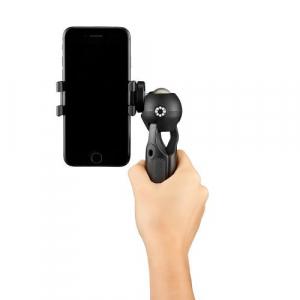 Joby HandyPod Mobile minitrepied pentru smartphone [2]