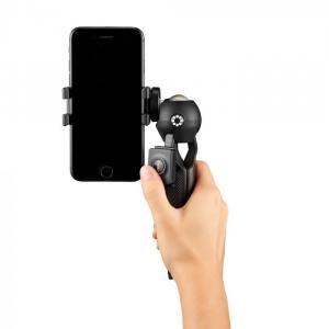 Joby HandyPod Mobile Plus Minitrepied pentru smartphone cu Bluetooth3