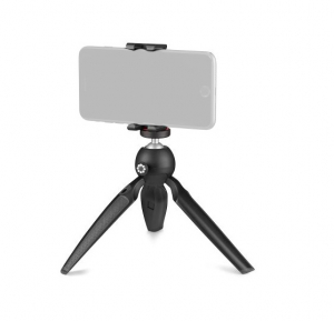 Joby HandyPod Mobile minitrepied pentru smartphone [0]