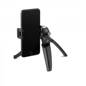 Joby HandyPod Mobile Plus Minitrepied pentru smartphone cu Bluetooth2