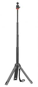Joby TelePod 325 Minitrepied telescopic pentru camere 3600