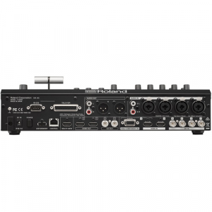 KIT Live Multicam HM250E Roland V-60HD4