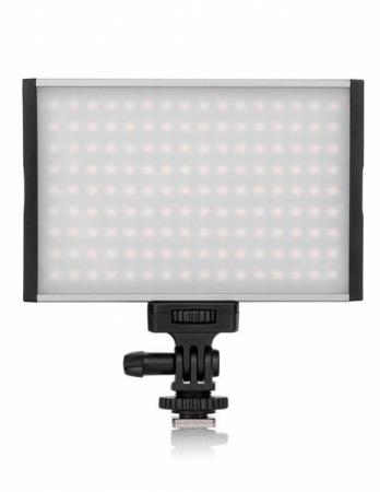 Kit Videochat PTZ Full HD 12X USB 2.0 cu lumina si microfon wireless [3]