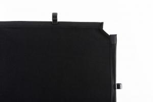 Lastolite Skylite Rapid panza Black Velvet 2 x 2m1