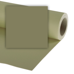Colorama fundal foto verde Leaf 2.72 x 11m [0]