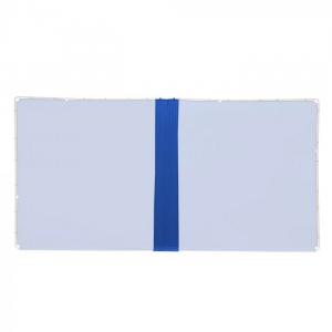 Lastolite Kit de conectare compatibil panouri Chroma albastru 3m3