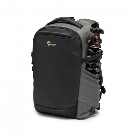 Lowepro Flipside 300AW III rucsac foto gri [15]