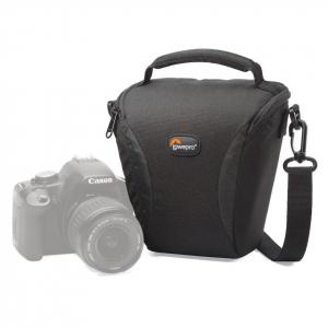 Lowepro Format TLZ 20 geanta foto aparat foto DSLR sau Mirrorless