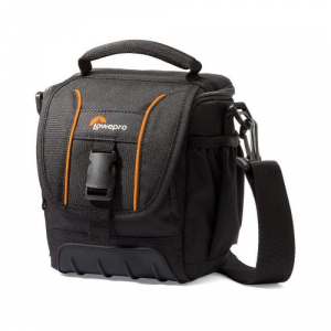 Lowepro Adventura SH 120 II Geanta foto0