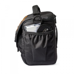 Lowepro Adventura SH 120 II Geanta foto2
