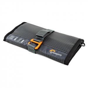 Lowepro GearUp Wrap organizator cabluri [0]