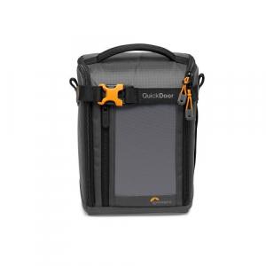 Lowepro Husa foto GearUp Creator Box L II10