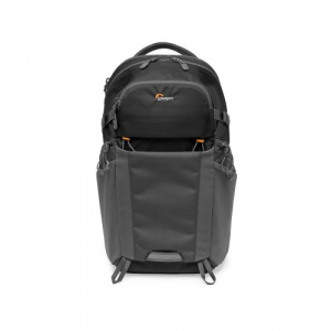 Lowepro Photo Active BP 200 AW Rucsac Foto9