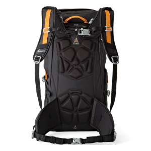 Lowepro Photo Sport BP 300 AW II rucsac foto4