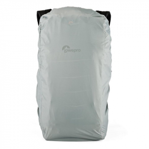 Lowepro Photo Sport BP 300 AW II rucsac foto7