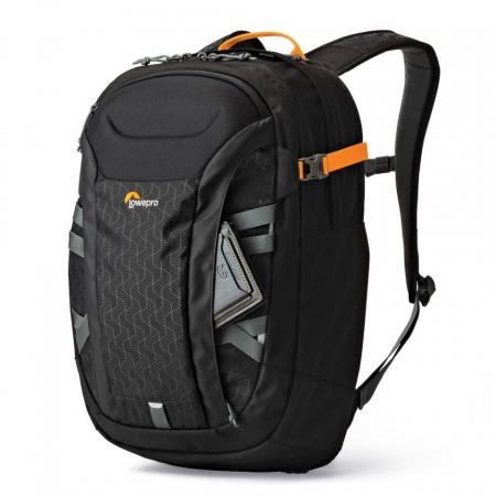 Lowepro RidgeLine Pro BP 300 AW rucsac pentru laptop [3]