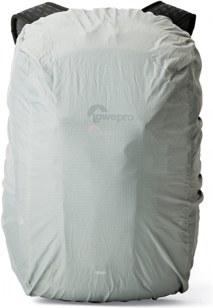 Lowepro RidgeLine Pro BP 300 AW rucsac pentru laptop [4]
