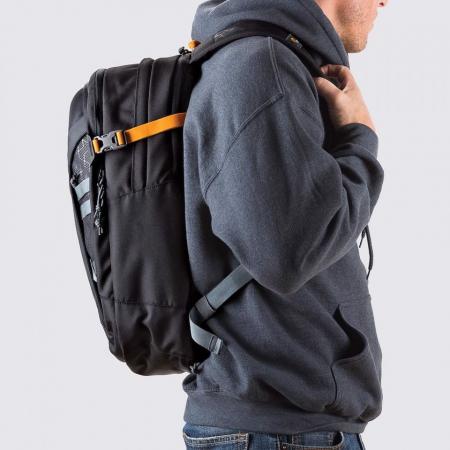 Lowepro RidgeLine Pro BP 300 AW rucsac pentru laptop [2]