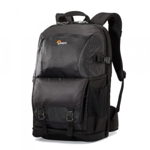 Lowepro Rucsac FastPack 250 AW II Negru0