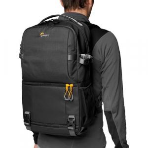 Lowepro Rucsac foto Fastpack BP 250 AW III11