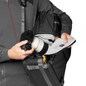 Lowepro Rucsac foto Fastpack BP 250 AW III2