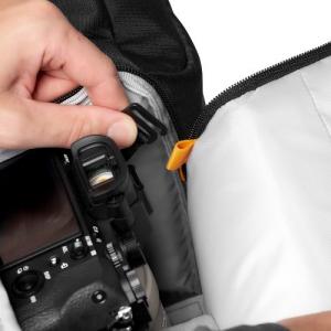 Lowepro Rucsac foto Fastpack BP 250 AW III7