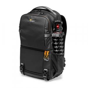 Lowepro Rucsac foto Fastpack BP 250 AW III9