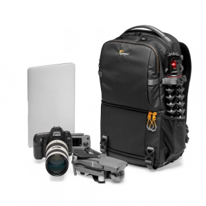 Lowepro Rucsac foto Fastpack BP 250 AW III10