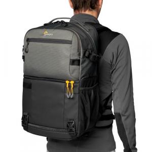 Lowepro Fastpack Pro BP 250 AW III Rucsac foto4