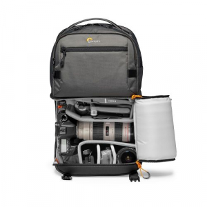 Lowepro Fastpack Pro BP 250 AW III Rucsac foto2