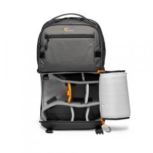 Lowepro Fastpack Pro BP 250 AW III Rucsac foto8