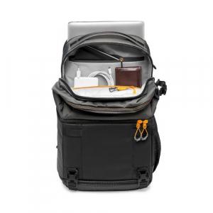 Lowepro Fastpack Pro BP 250 AW III Rucsac foto5