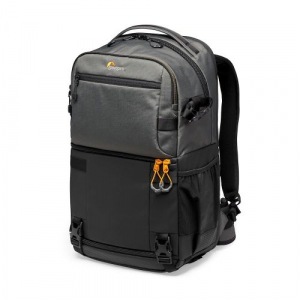 Lowepro Fastpack Pro BP 250 AW III Rucsac foto0